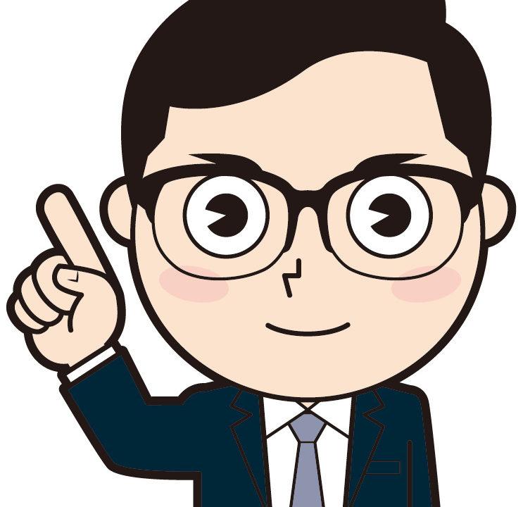 堂本剛ファンブログ KinKi Kids・堂本剛、ファンの言葉を受け「本当に死んじゃいそうだった」過去と「壊れた僕」を告白